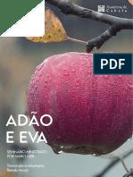 Seminário Adão e Eva - Final 1.pdf