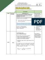 3ros_-tec-semana-13-17-abril.pdf