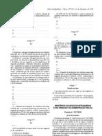 Port 1277.2010; 16.Dez - Concursos Simplificados EPE