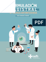 FormMagisOftalmicaAntiinfecciosa (1).pdf