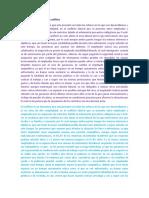 Posiciones de las partes en conflicto.docx