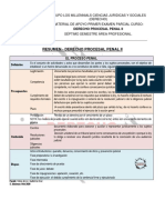 Derecho Procesal Penal 2 -Primer parcial.pdf