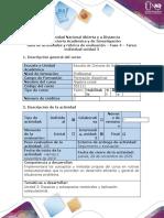 Guía de actividades y rúbrica de evaluación - Fase 4 - Aplicaciones de los sistemas matriciales.docx