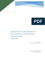 Diagnostico Foda-1