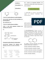 quimica organica 7-convertido (1)