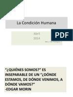 Condición Humana.pdf