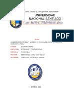 Albert Gonzales Botin- Quiebre Estrudtural y Prueba de Chow-econometria II.docx