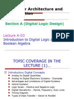 303542_lec_a-03 - introduction to digital logic and boolean algebra 1920.pptx