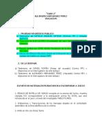 Caso 2 Violacion natalia JO.doc
