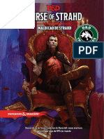 D_D 5E - Curse of Stahd Versão d.0.1 Preview.pdf