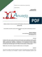 lamboglia debates actuales en torno a la economía del principado.pdf