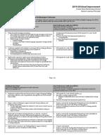 Reading Program.pdf