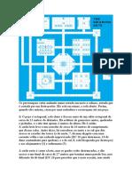 Aventura Portão dos Anões.doc