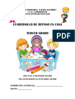 CUADERNILLO DE REPASO 3ERO..pdf