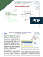 PLC I  - MICROLOGIX - 3.pdf