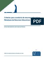 Criterios_Curaduria_ligoteca_MRE.pdf