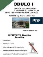 Ley 29783 y MOD (2020).pptx