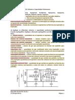ED1 Volumes e Capacidades Pulmonares