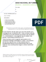 CORTE-ELECTRICO-DE-DOS-CAPAS222
