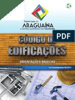 Codigo-de-Edificaçoes-Araguaina