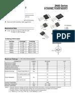 2n60t.pdf