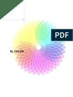 Medios de exprecion y psicologia del color.docx