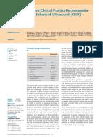 ceus-guidelines2008