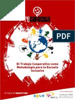 RECAPACITA_El-Trabajo-Cooperativo.pdf