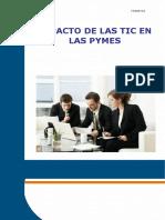 impacto_de_las_tics_en_las_pymes