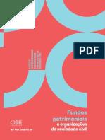 20191106_GIFE_OSC_FUNDOS_livro.pdf
