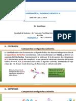 quimica inorganica