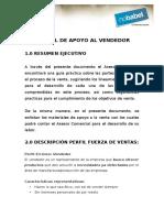 Manual Apoyo Ventas v1 0.docx