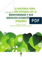 Política_Nacional_de_Biodiversidad.pdf