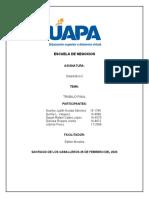 TRABAJO FINALL DE ESTADÍSTICA II (1)