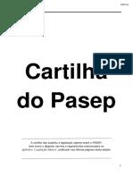 Cartilha-Pasep
