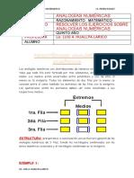 Razonamiento Matemático- QUINTOAÑO..docx
