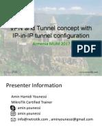presentation_4679_1507881944