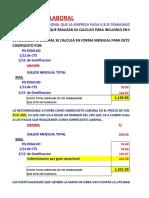 CLASE MAGISTRAL DE SOBRECOSTO LABORAL.xlsx