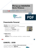 presentation_6653_1550085298