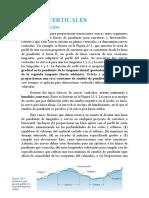 CURVAS VERTICALES.pdf