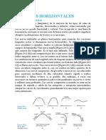 CURVAS HORIZONTALES TEXTO PRINCIPAL DE LA CLASE.pdf