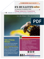News Bulletin_Bee Inspired_Issue FINAL_ENG.pdf