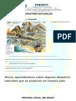 DESASTRES NATURALES..doc