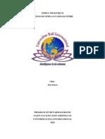MODUL PRAKTIKUM TEKNOLOGI SEDIAAN FARMASI STERIL 2020.pdf