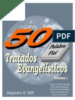 50_Tratados_Evangelisticos (full permission)