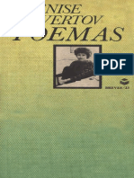 Denise Levertov - Poemas - Traducción Diana Bellessi