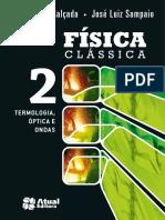 2)OPTICAL AND PROBE THERMOLOGY.pdf