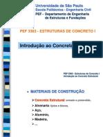 PEF3303_Introdução.pdf