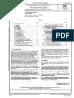 Search_DIN 17021-1 1976-02.pdf