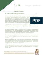 ModI.T3.pdf